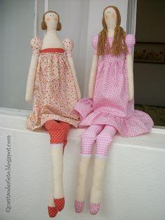 http://questaodeafeto.blogspot.com.br/2012/10/bonecas-tilda.html