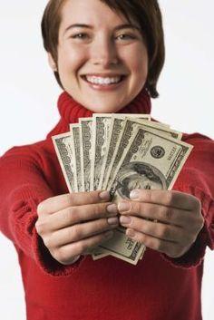 Cómo encontrar dinero sin reclamar en cualquier estado   eHow en Español
