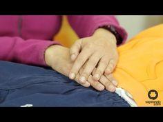 Reiki - Tratamiento de desintoxicación - YouTube