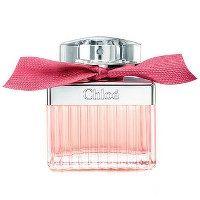 Chloe Roses de Chloe Eau de Toilette Spray 30ml £32.95
