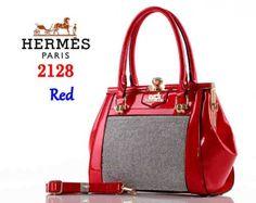 Trend Model Tas Hermes Centella Semi Premium Glossy 2128WC Terbaru - http://www.tasmode.com/tas-hermes-centella-semi-premium-glossy-2128wc-terbaru.html