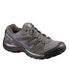 0510f1dbe63c1f256edbcffa10f7adf6--trail-shoes-petunias.jpg
