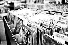 Vinyl is back! Vinyl sales have risen by per cent with a projected million vinyl records sold this year, compared to million sold last year. Music Mix, Jazz Music, Jazz Hip Hop, Hip Hop Instrumental, Old Vinyl Records, Vinyl Sales, Jazz Guitar, Light Music, Jack White