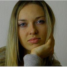 Lena Jurić, Zagreb, Croatia