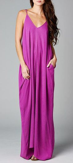 Hibiscus Vanilla Black Long Gauzey Vintage-Vibe Maxi Dress
