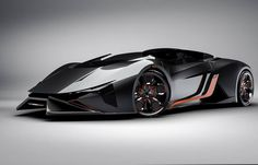 ferrari, lamborghini, concept cars photos or pictures - Google Search