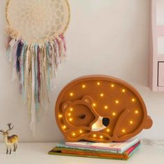 Wild One Design - Kids love scandi