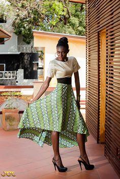 Ghana Fashion Design Week ~African fashion, Ankara, kitenge, African women dresses, African prints, Braids, Nigerian wedding, Ghanaian fashion, African wedding ~DKK