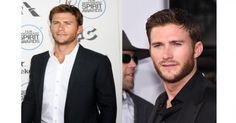 Scott Eastwood, Cameron Diaz, Jenifer, Westerns, Suit Jacket, Suits, Fictional Characters, Fashion, Kameron Diaz