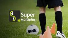 Em mais um dia de emocionantes partidas na Liga dos Campeões, a Dhoze apresenta uma Super Múltipla com três dos encontros mais decisivos da jornada.