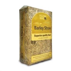 Our Pillow Wad Barley Straw is perfect for your rabbit. Give your bunny a great gift. Order this specialty straw for your bunny today. Anniversary Quotes For Her, Chicken Coop Large, Web Design London, Hedgehog Food, Small Animals, Animal House, Coops, Bunny, Pillows