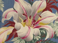 US $495.00 Used in Collectibles, Linens & Textiles (1930-Now), Fabric
