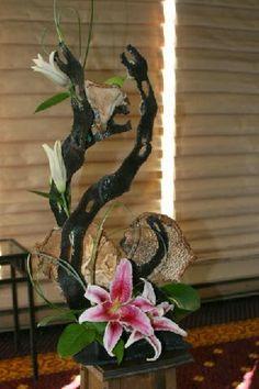 84 best floral creative line design images on pinterest in 2018 new garden club journal duo floral design flower arrangement mightylinksfo
