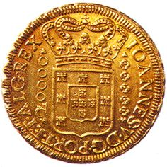 gold doubloon   Spanish doubloons   Gold doubloon from Spain   gold coins collecting