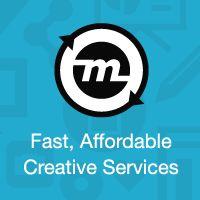 Make More Money as a Web Dev + Awesome Desktop Wallpaper