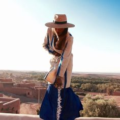 My Interview for @the_vista Is online. Thanks Julia  #bakchic #thevista #travel #morocco #love
