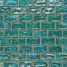 Top 35+ Best Sea Glass Backsplash Tile Collections For Amazing Kitchen https://decoredo.com/5343-35-best-sea-glass-backsplash-tile-collections-for-amazing-kitchen/