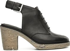 Camper Together 21968-001 Zapatos Mujer 40 Camper http://www.amazon.es/dp/B00NGHBRRY/ref=cm_sw_r_pi_dp_Y230wb1TP73WJ