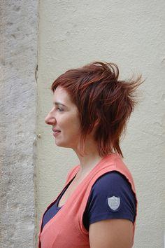 short/long play by wip-hairport, via Flickr