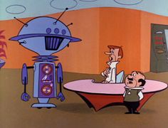 The Jetsons – Uniblab Old Cartoon Movies, Cartoon Tv Shows, Cartoon Fun, 70s Cartoons, Popular Cartoons, Os Jetsons, Josie And The Pussycats, Vintage Games, Vintage Toys