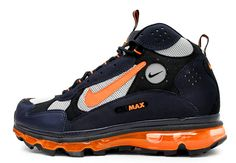 Nike Air Max Terra Sertig Samples First Look Nike Air Max Jordan, Nike Air Max 90s, Jordan Swag, Mens Boots Fashion, Sneakers Fashion, Addidas Shoes Mens, Basketball Shoes For Men, Nike Boots, Nike Shoes Air Force