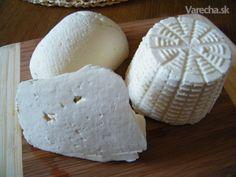 Vyrobte si z mlieka: Domáci jogurt, tvaroh, maslo, syr. Gouda, Dairy, Eggs, Cheese, Breakfast, Breakfast Cafe, Egg, Egg As Food