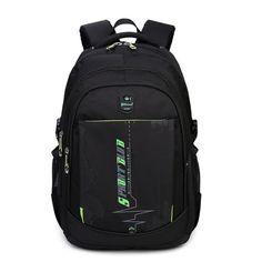c7bc482ef7e5 27 Best School backpacks for children images