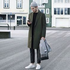 35 вподобань, 1 коментарів – Mark (@zeus.bleads) в Instagram: «Amazing @fredrikrisvik and amazing style…»