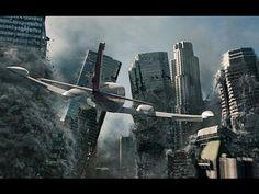 Assistir Filmes O Fim do Mundo ~ Filmes de Ação Ficção Científica em por...