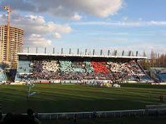 Slovan 2008