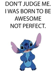 Disney memes, disney quotes, lilo and stitch quotes, lelo and stitch, minio Funny True Quotes, Funny Relatable Memes, Cute Quotes, Funny Texts, Funny Minion Memes, Funny Disney Memes, Disney Quotes, Lilo And Stitch Memes, Films For Children