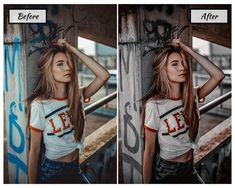 Photoshop Photography, Photography Poses, Street Photography, Laura Winter, Dark Images, Fun Shots, Senior Girls, Photos Of Women, Urban Outfits