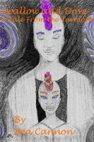 Swallow and Dove: A Tale From The Turmoils, an ebook by Bea Cannon at Smashwords