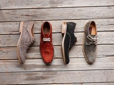 The old soft shoe routine….beautifully done