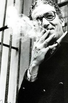 Jaime Sabines gran escritor                                                                                                                                                                                 Más