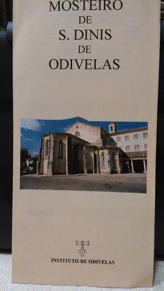 Folheto do Mosteiro S.Dinis 1_8