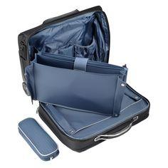tumi wheeled backpack laptop