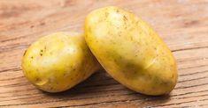 To lekarstwo na pajączki każda z nas ma w swoim domu, ale o tym nie wie! - DomPelenPomyslow.pl Potatoes, Vegetables, Food, Ale, Beer, Ale Beer, Potato, Veggie Food, Ales