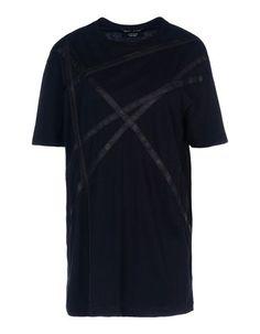 T-shirt maniche corte Donna - EACH X OTHER