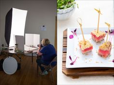 31 best food bts images photography 101 light photography