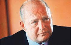 Koç Holding Yönetim Kurulu Başkanı Mustafa Koç: Jeopolitik riskler artıyor