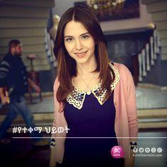 Kana TV (@KanaTelevision)   Twitter