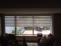 Best raamdecoratie images in windows