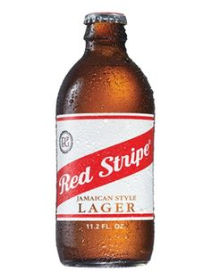 Red Stripe sued over misleading 'Jamaican' beer claims   Fox News