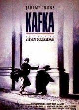 Lev Stepanovich: SODERBERGH, Steven. Kafka, la verdad oculta (1991)...