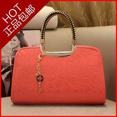 2013 women's handbag fashion shoulder bag female bags bag on Aliexpress.com $53.31