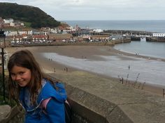 Scarborough South Bay & Harbour