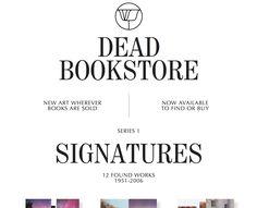http://deadbookstore.com/1/