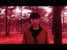 Mukimukimanmansu - 무키무키만만수 안드로메다 - YouTube