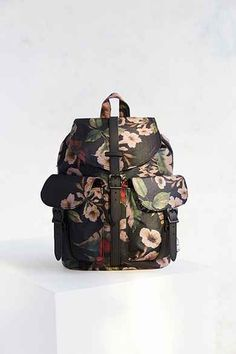 563301e5e8 Wishlist - Urban Outfitters Kids Luggage